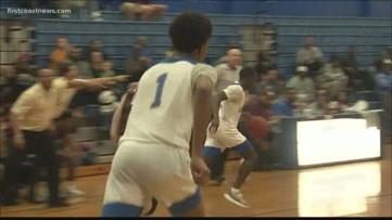 #TeamSideline: High School Regional Semifinals