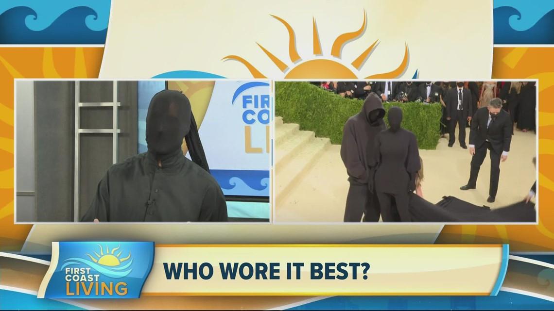 Met Gala 2021: Who wore it best?
