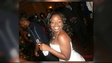 Jury awards nearly $500M to Kalil McCoy's family in wrongful death lawsuit