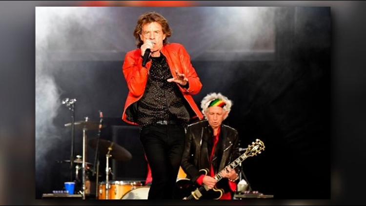 Your ultimate Rolling Stones concert guide
