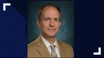 Baptist Health selects Texas health care administrator new CEO