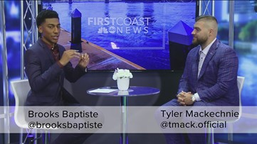 First Coast analysist discusses how millennials and baby boomers continue tapping into trading world