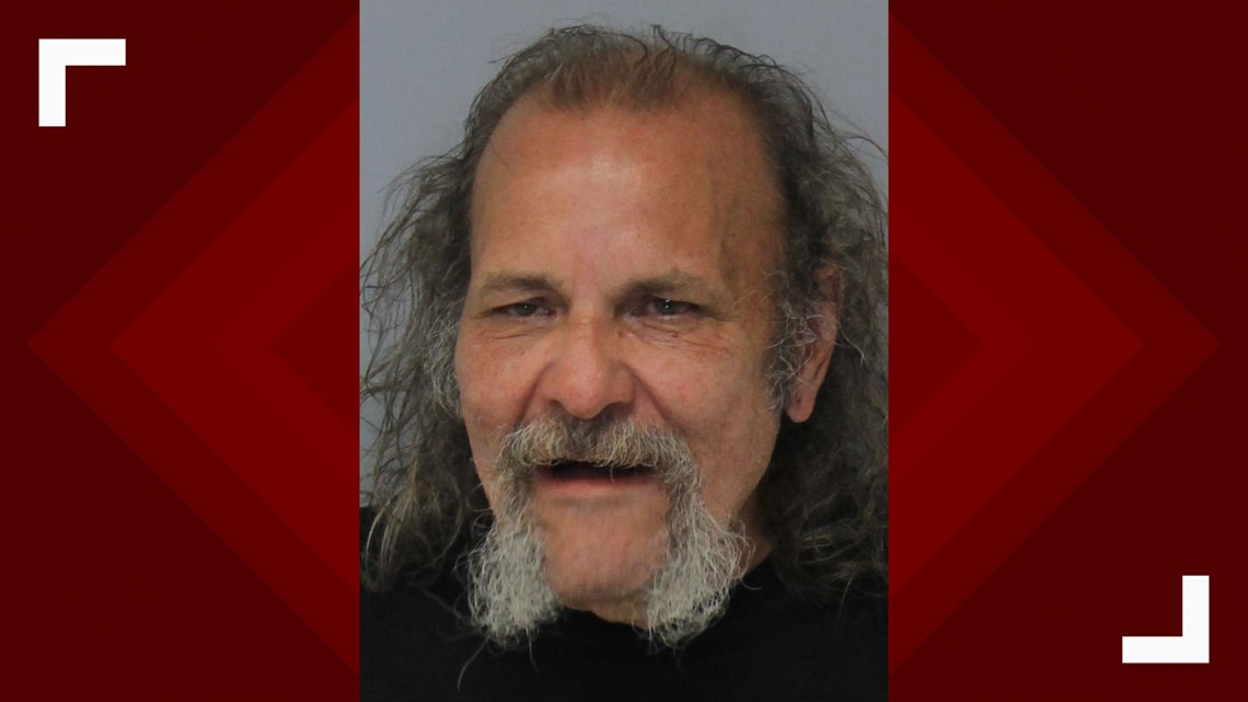 St Johns Co Man Charged With Murder After Girlfriend