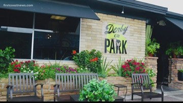 Derby on Park set to reopen as Derby House Diner in 5 Points