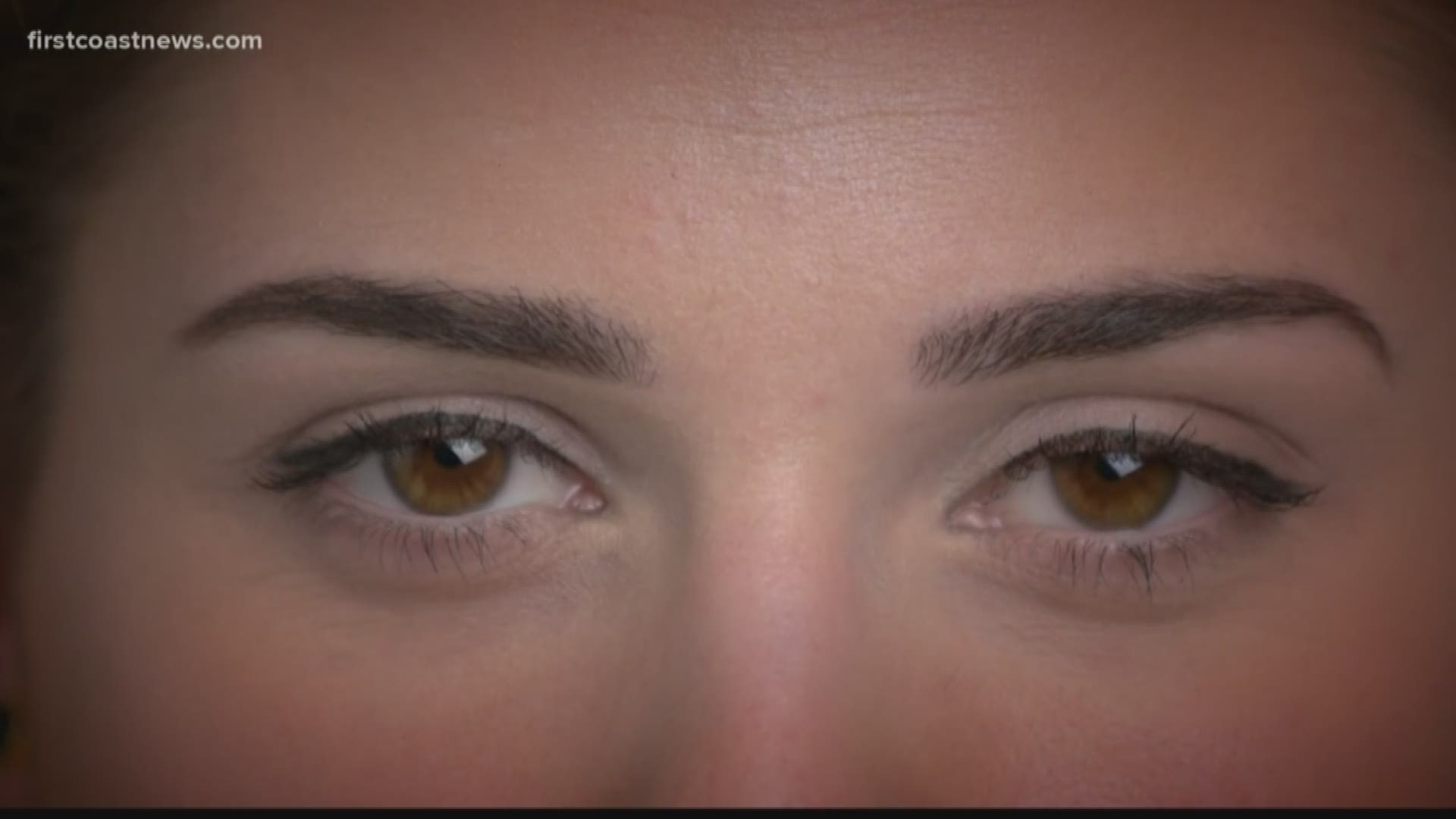 Before You Have Lasik Ask These Questions Firstcoastnews Com