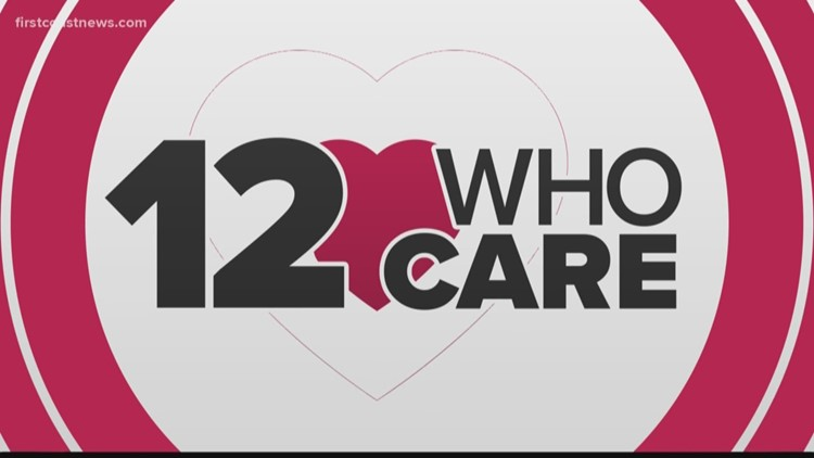12 Who Care: People making the First Coast a better place to live