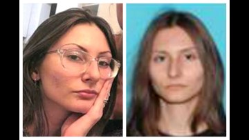 Teen 'infatuated' with Columbine found dead; wrote about suicide, guns in apparent journal