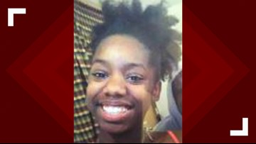 Kissimmee girl missing nearly two weeks, deputies need your help