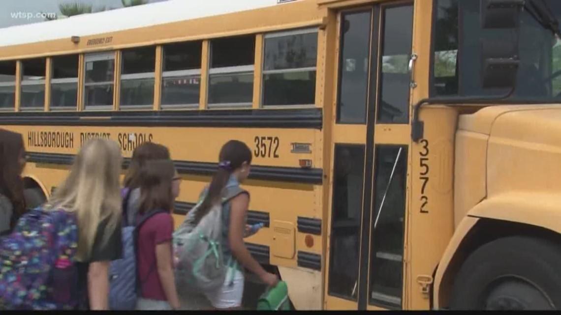 Superintendent Search Starts In Hillsborough County Firstcoastnews Com