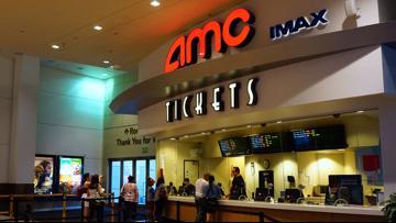AMC is bringing back its $4 'Summer Movie Camp' kids deal