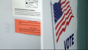 Tired of Florida's 'closed primary' elections? You'll have a chance to vote on it in November