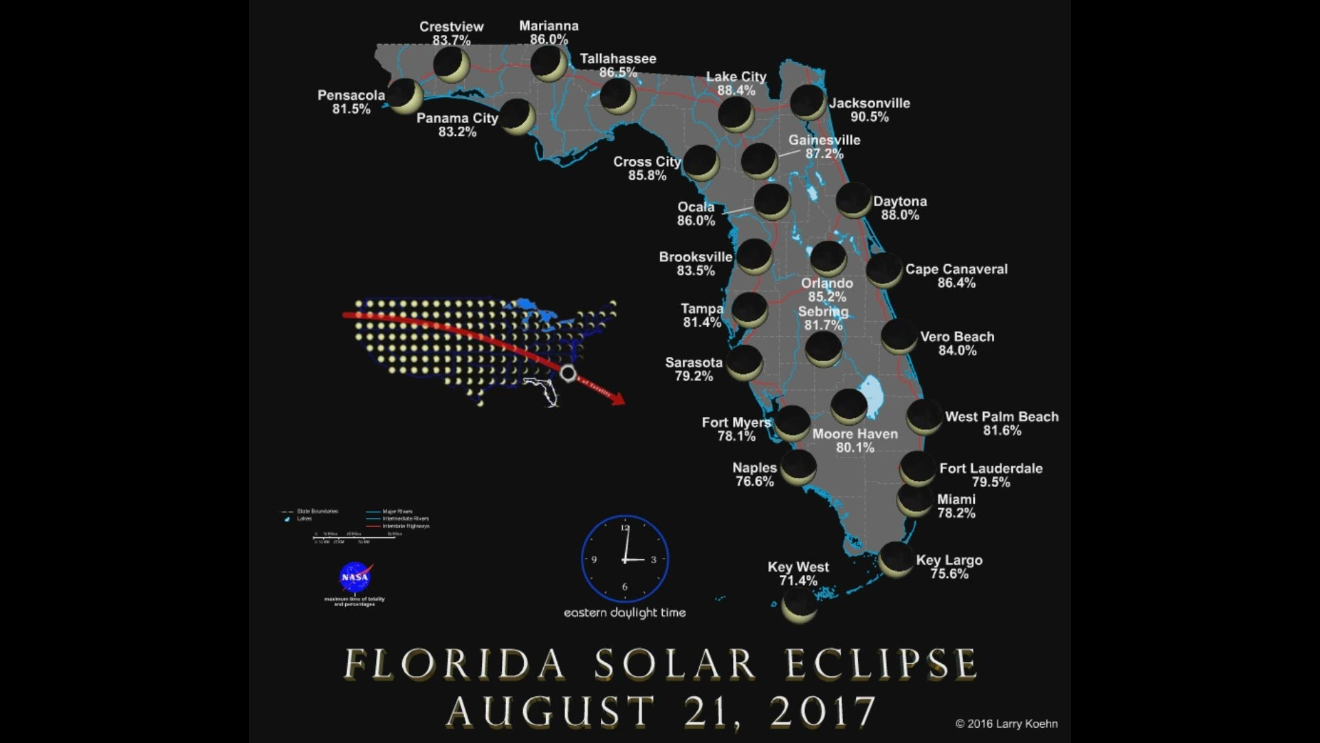 Solar Eclipse Map Florida Jacksonville's Leading Local News: Weather, Traffic, Sports and