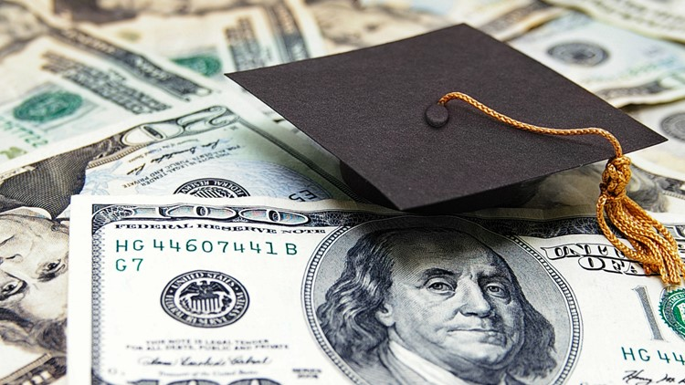 Florida Senate bill proposes changes to student financial aid to certain majors that 'don't lead directly to employment'