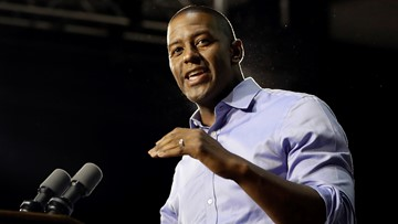 Andrew Gillum agrees to pay $5K fine to settle ethics complaint