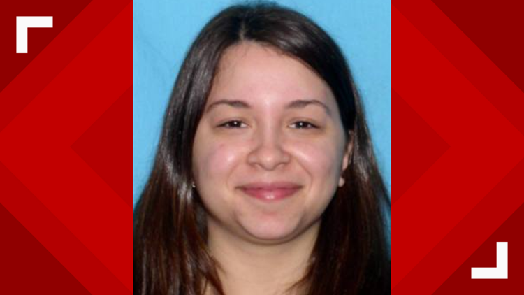 Florida woman kills daughter and stepfather in shooting: police