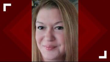 Deputies seek help to find missing Ocala woman