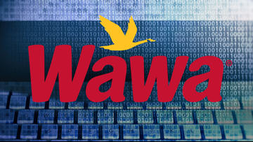 Wawa warns customers about a 'data security incident'