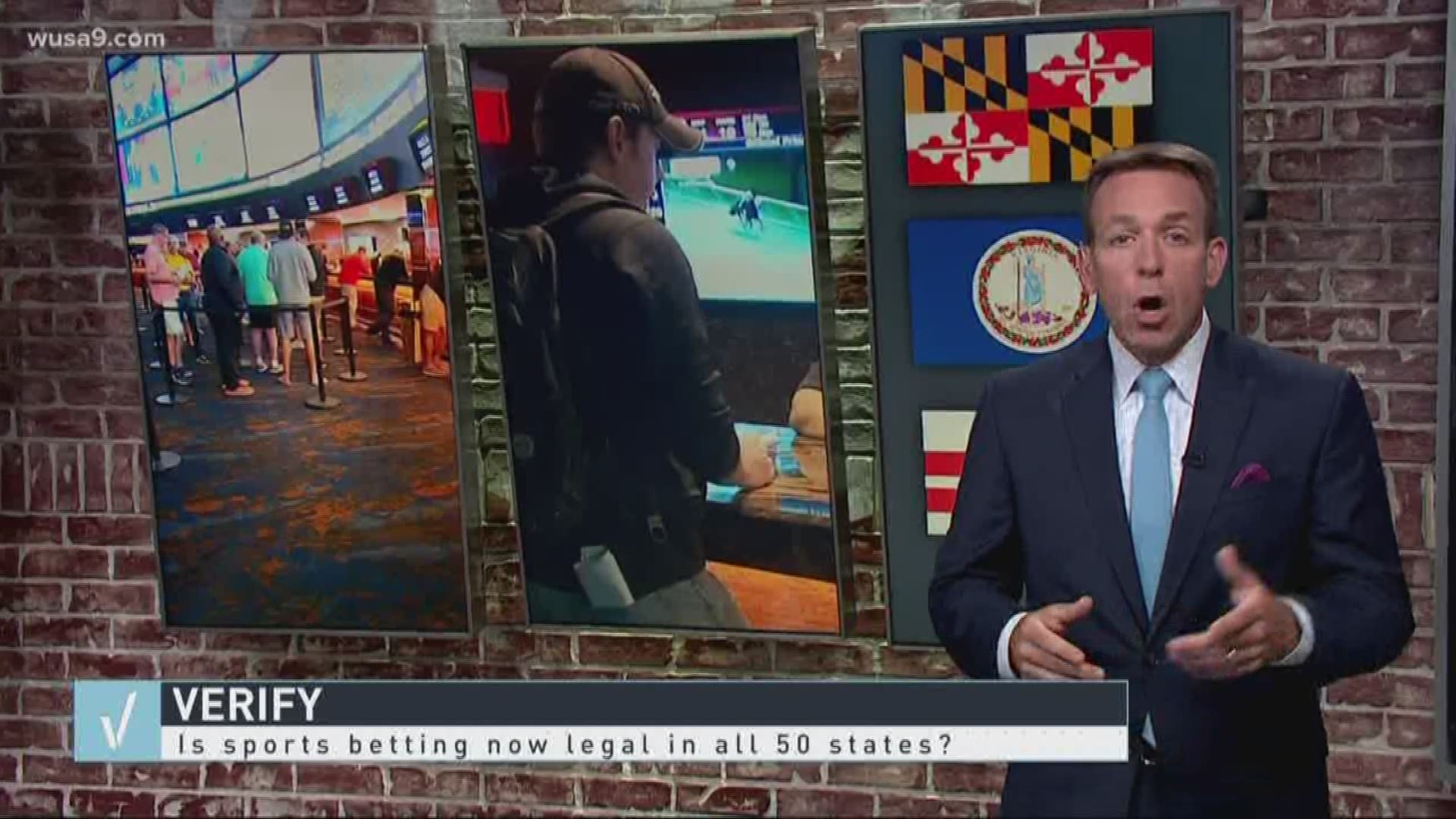 Illegal sports betting in jacksonville fl betting progression roulette