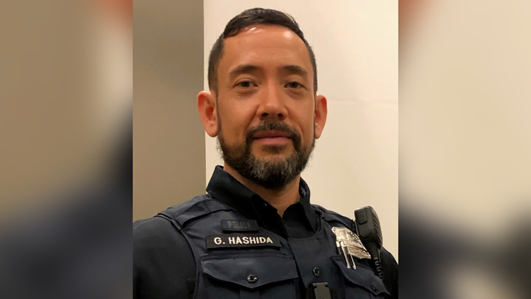 Third officer who defended US Capitol on January 6 dies by suicide