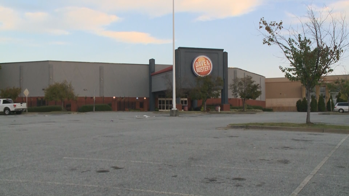Sugarloaf Mills Mall Halloween 2020 Dave and Buster's Sugarloaf Mills Mall shooting | firstcoastnews.com