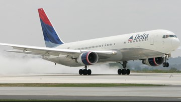 Delta to hire 12,000 new employees in 'all categories' through 2020