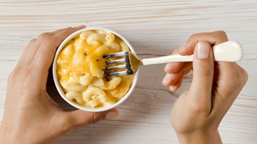 Chick-fil-A officially adds Mac & Cheese to menu