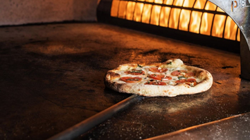 Your Pie opening 2 new Jacksonville area build-your-own pizza restaurants